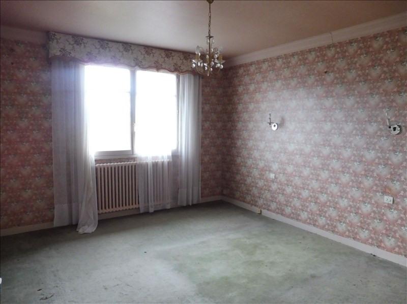 Vente maison / villa Uzel 52500€ - Photo 4