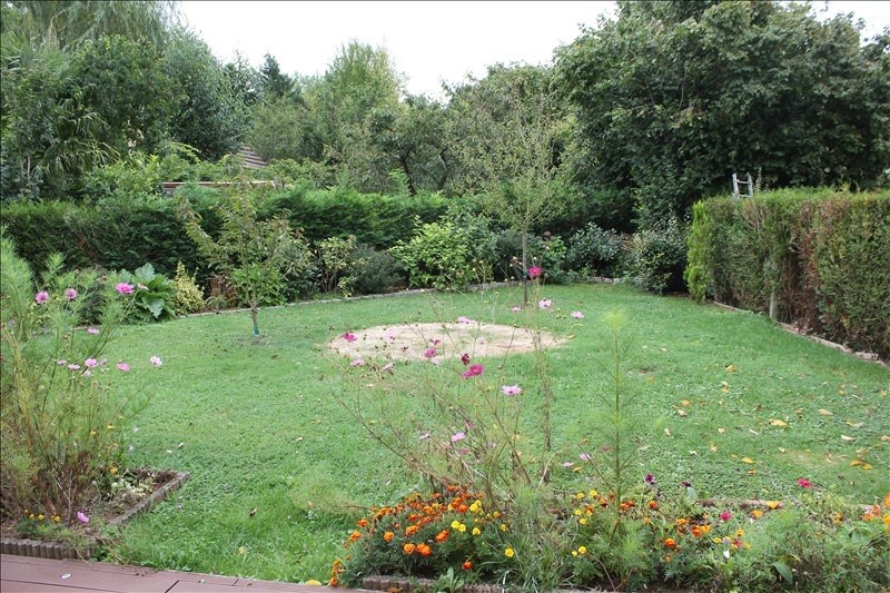 Vente maison / villa Maintenon 284 000€ - Photo 9