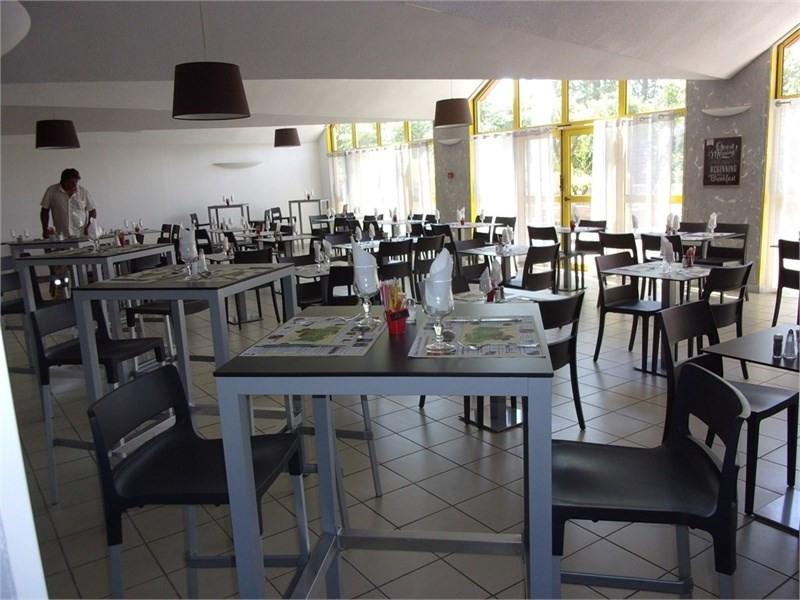 Fonds de commerce Café - Hôtel - Restaurant Carcassonne 0
