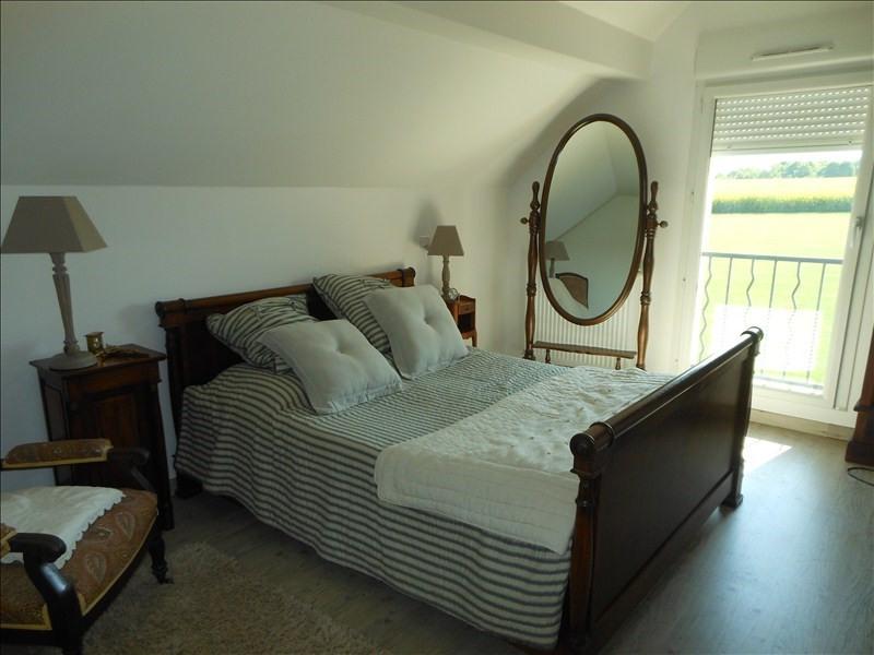 Vente maison / villa Brie comte robert 698000€ - Photo 10