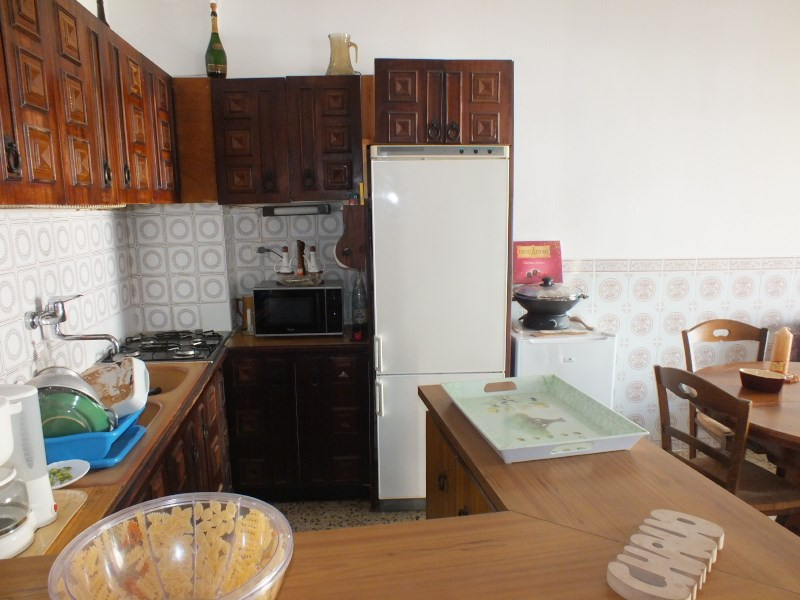 Vacation rental apartment Rosas-santa margarita 424€ - Picture 7