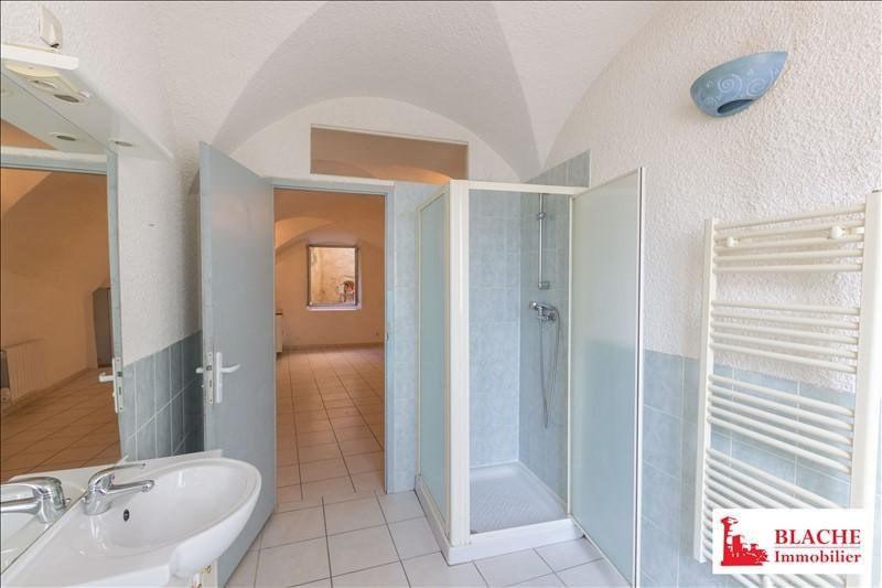 Rental apartment Loriol-sur-drôme 370€ CC - Picture 5