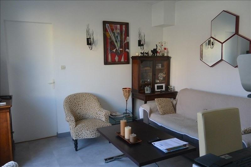 Sale house / villa Jard sur mer 187200€ - Picture 2