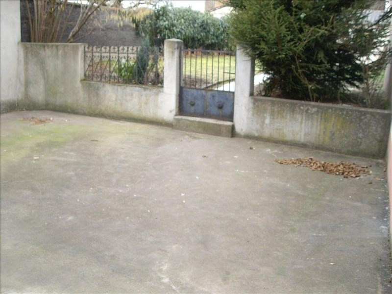 Location maison / villa Roanne 516€ CC - Photo 2