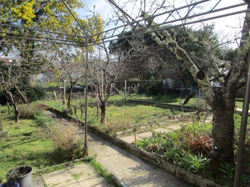 Vente maison / villa Dax 228500€ - Photo 2