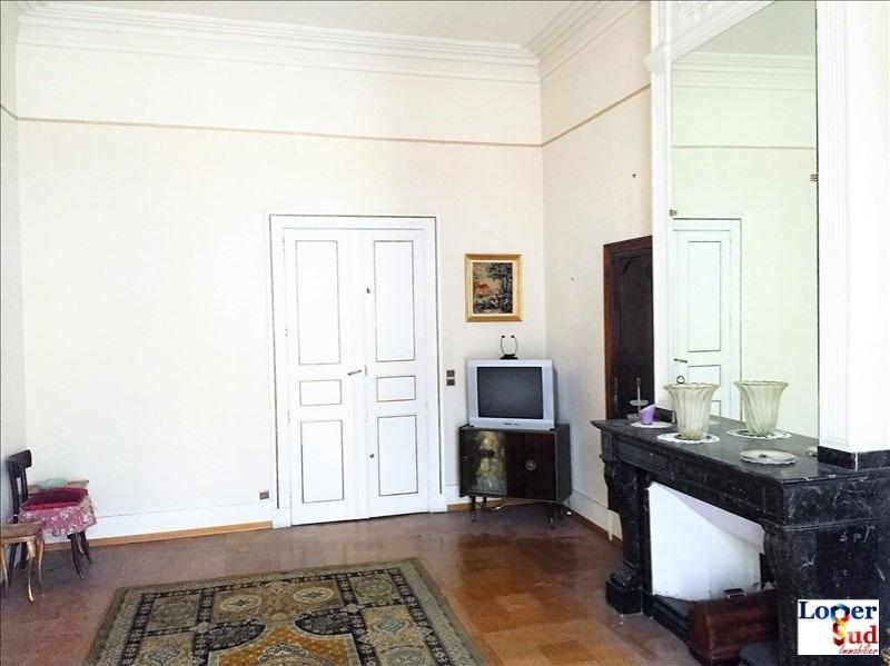Vente de prestige appartement Montpellier 475000€ - Photo 4
