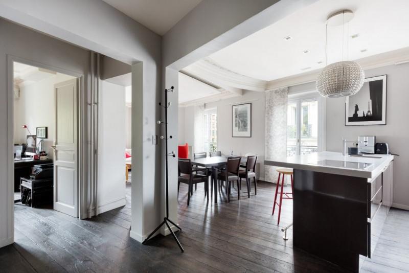 Престижная продажа квартирa Paris 5ème 1630000€ - Фото 7
