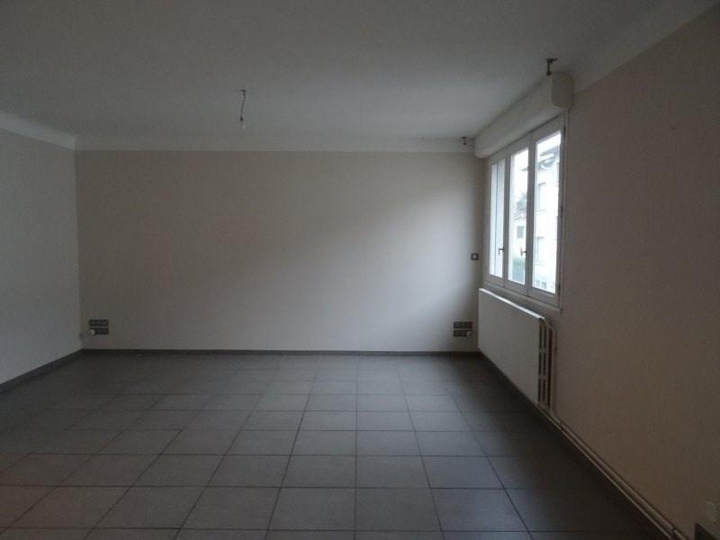 Alquiler  apartamento Agen 620€cc - Fotografía 11