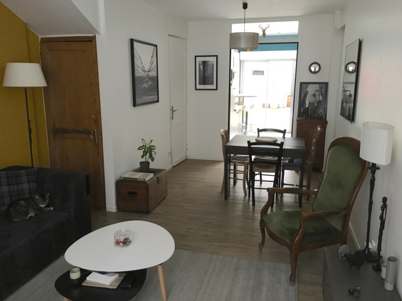 Vente maison / villa Lille 213000€ - Photo 5