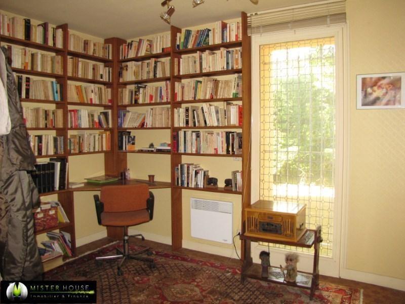 Vente maison / villa Montauban 279000€ - Photo 8
