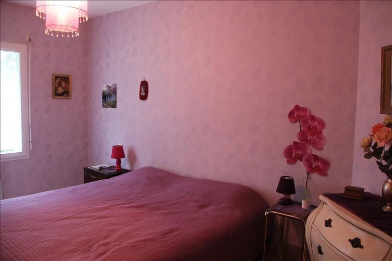 Sale house / villa St brevin les pins 317680€ - Picture 6