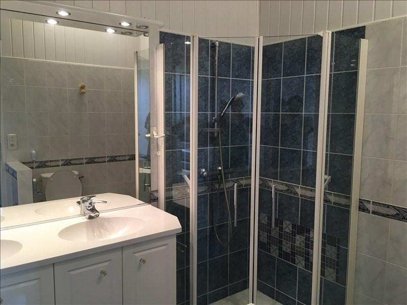 Sale house / villa Dax 246750€ - Picture 9