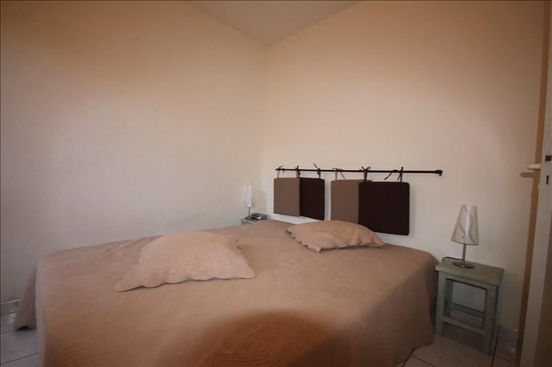 Vente appartement Collioure 199000€ - Photo 10