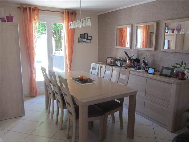 Vente maison / villa Osny 298 000€ - Photo 6