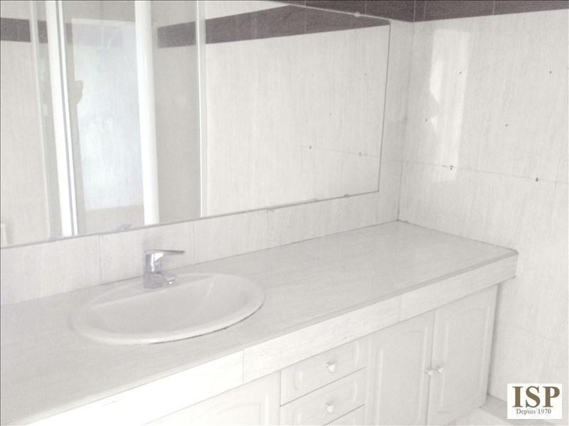 Vente appartement Aix en provence 289100€ - Photo 6