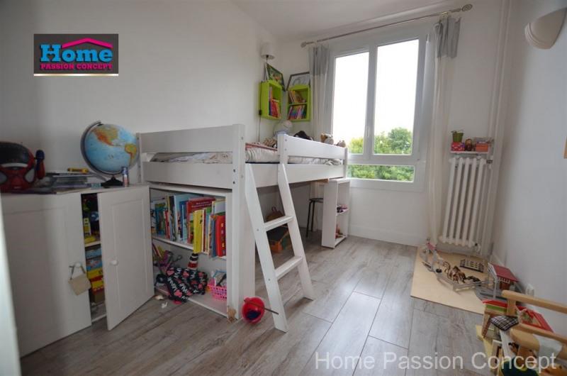 Sale apartment Rueil malmaison 299000€ - Picture 6
