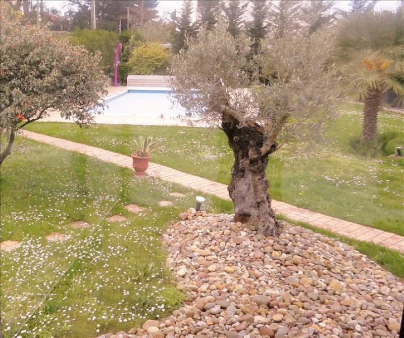 Vente de prestige maison / villa Anglet 1190000€ - Photo 6