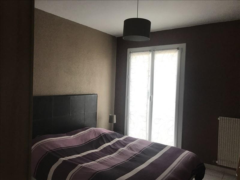 Sale apartment Nimes 120960€ - Picture 3