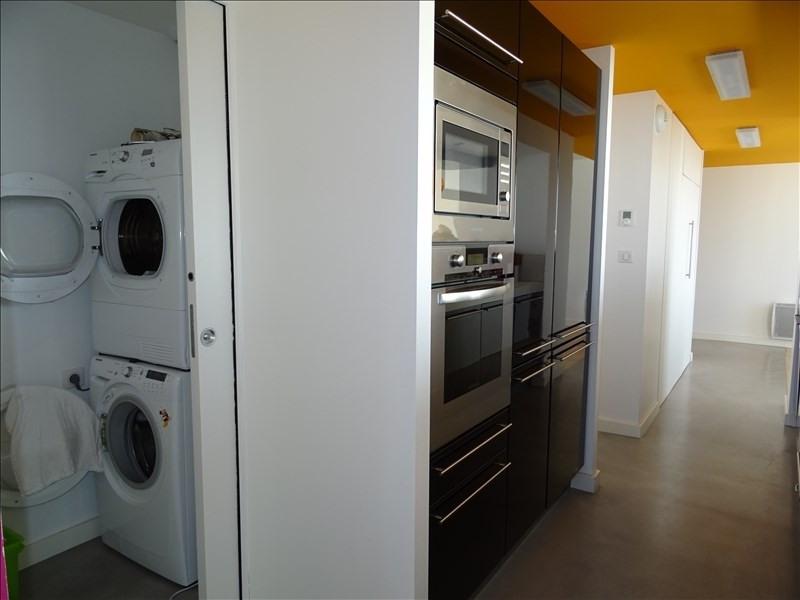 Vente de prestige appartement Pornichet 645000€ - Photo 6