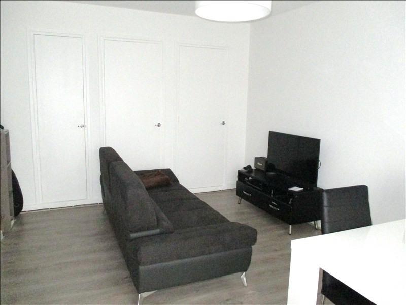 Verhuren  appartement Valence 500€ CC - Foto 2