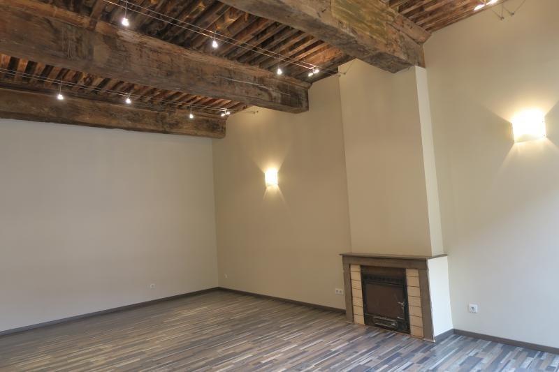 Sale house / villa Treffort cuisiat 255000€ - Picture 5