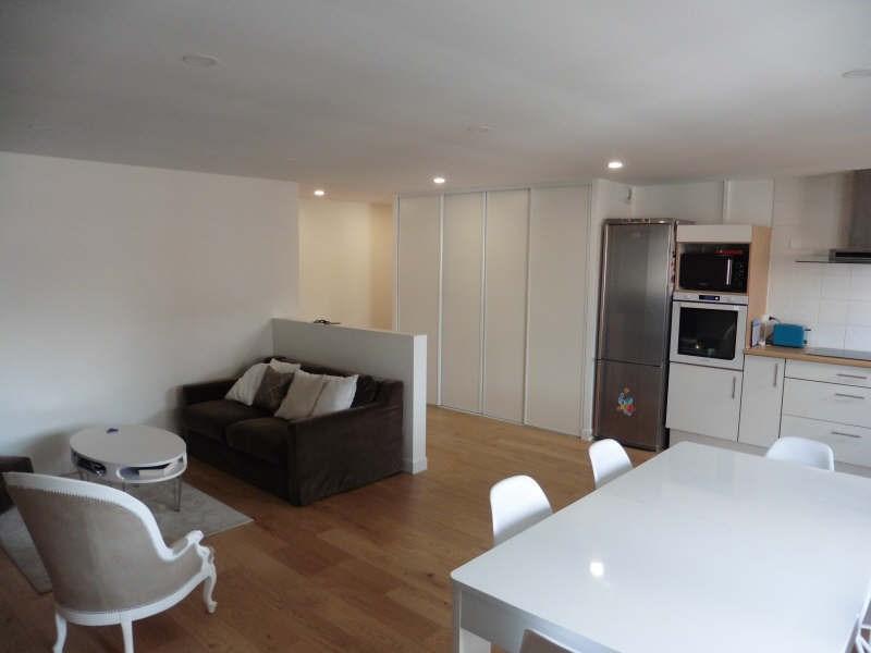 Sale apartment La garenne colombes 810000€ - Picture 4