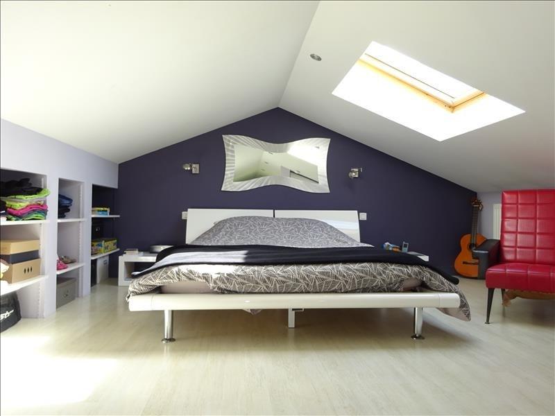 Sale house / villa Brest 220000€ - Picture 9