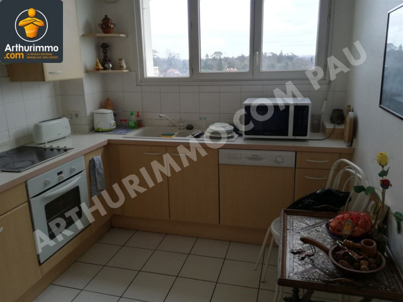 Sale apartment Pau 149 990€ - Picture 5