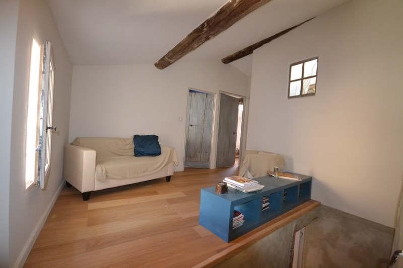 Verkoop  huis Barbentane 296000€ - Foto 7