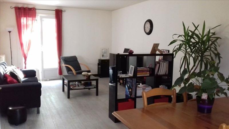 Vente maison / villa Vendôme 127797€ - Photo 2