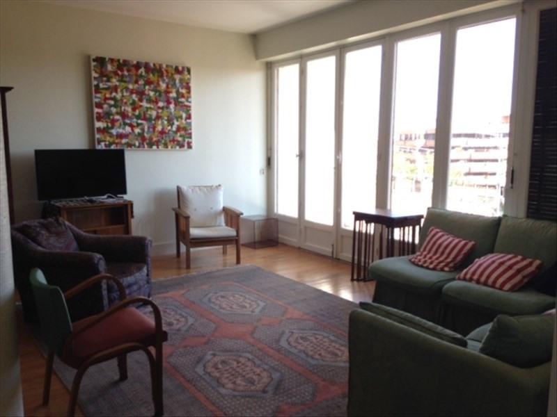 Alquiler  apartamento Toulouse 1300€ CC - Fotografía 2