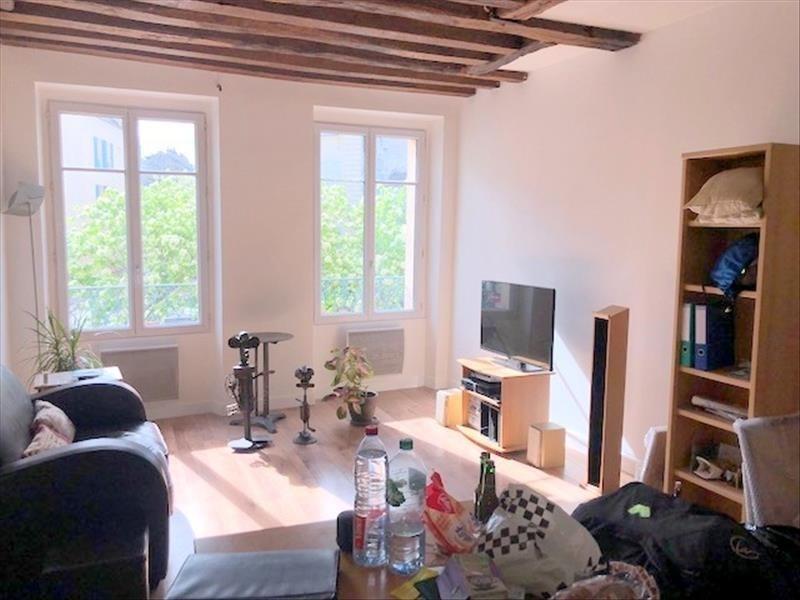 Vente appartement St germain en laye 280000€ - Photo 3