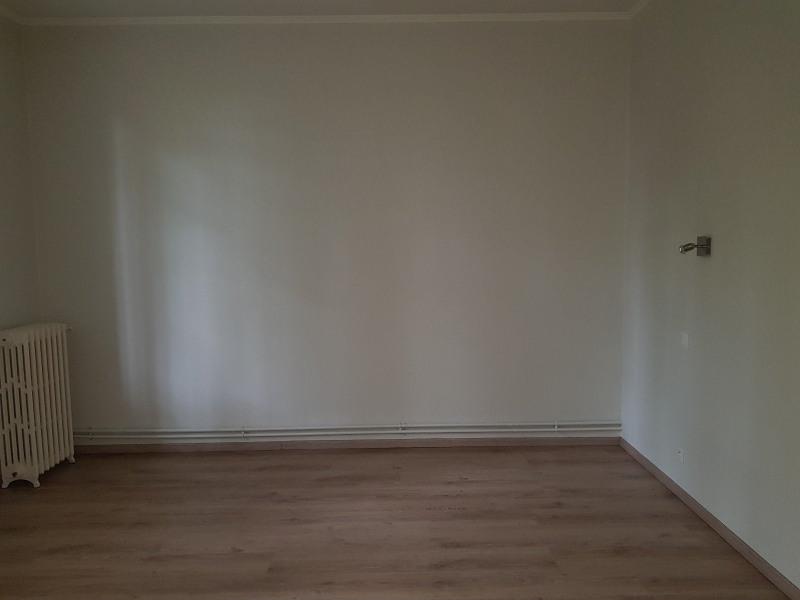 Location appartement Toulouse 836€ CC - Photo 4