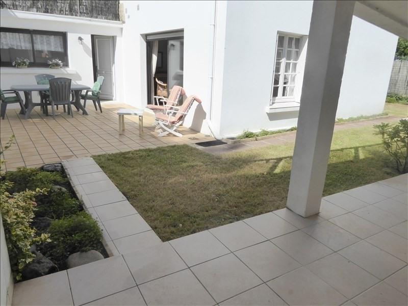 Vente appartement Carnac 293860€ - Photo 1