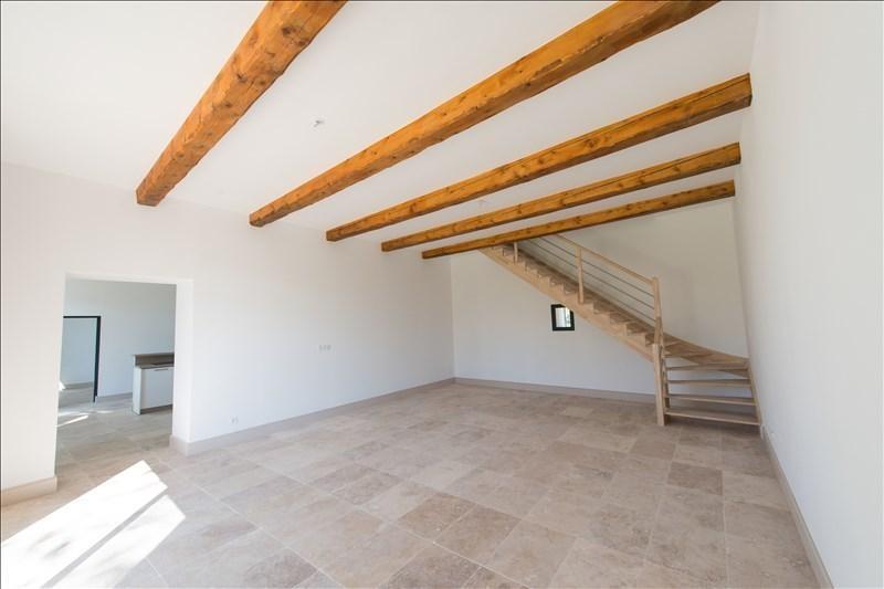Revenda residencial de prestígio casa Montfavet 639900€ - Fotografia 2
