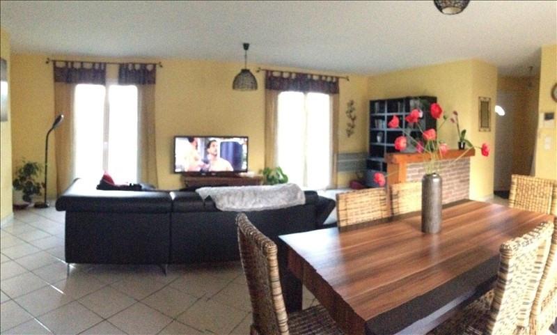 Vente maison / villa Pissos 290000€ - Photo 3
