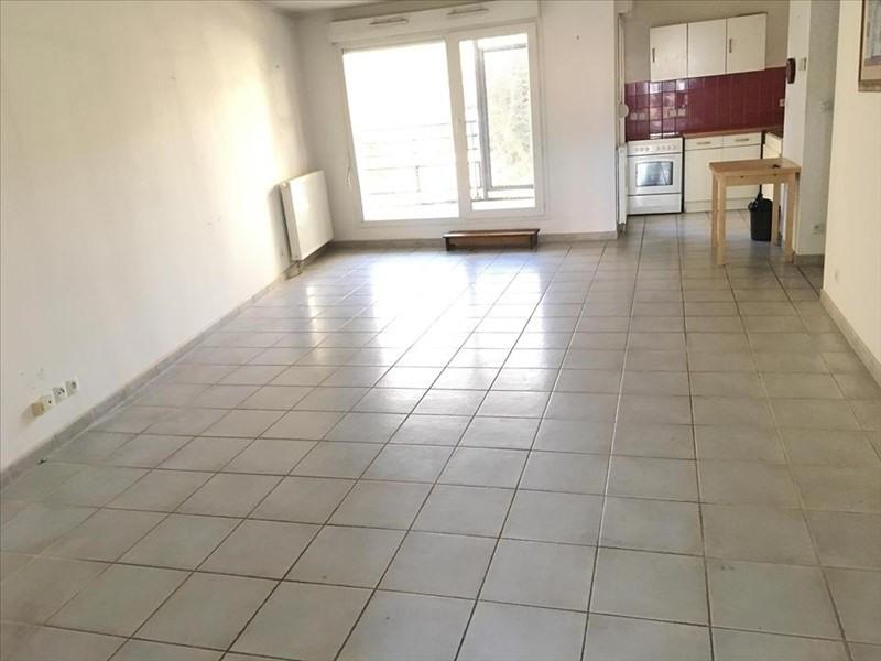 Vente appartement Besancon 148000€ - Photo 3