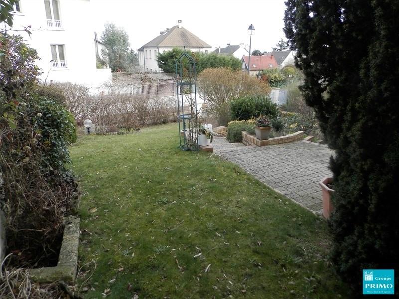 Vente maison / villa Fontenay aux roses 820000€ - Photo 2