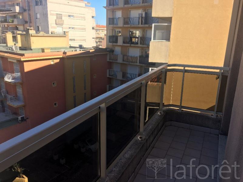 Sale apartment Menton 369000€ - Picture 7