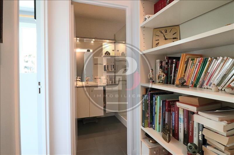 Sale apartment St germain en laye 279000€ - Picture 7