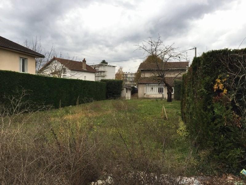 Sale house / villa Chalon sur saone 76000€ - Picture 2