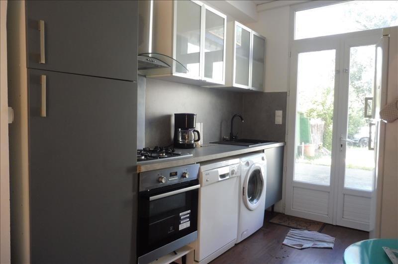 Vente maison / villa Proximité st georges 330215€ - Photo 4