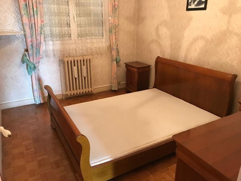 Sale apartment Colomiers 110000€ - Picture 5