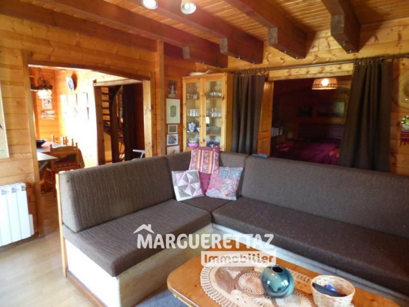 Vente maison / villa Onnion 280000€ - Photo 8