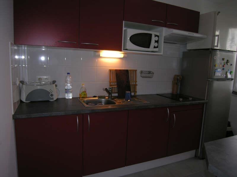 Location appartement Montussan 583€ CC - Photo 3