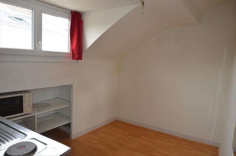 Vente appartement Nantes 72500€ - Photo 2