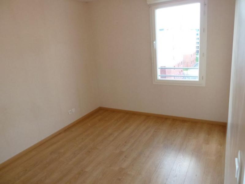 Rental apartment Toulouse 710€ CC - Picture 7