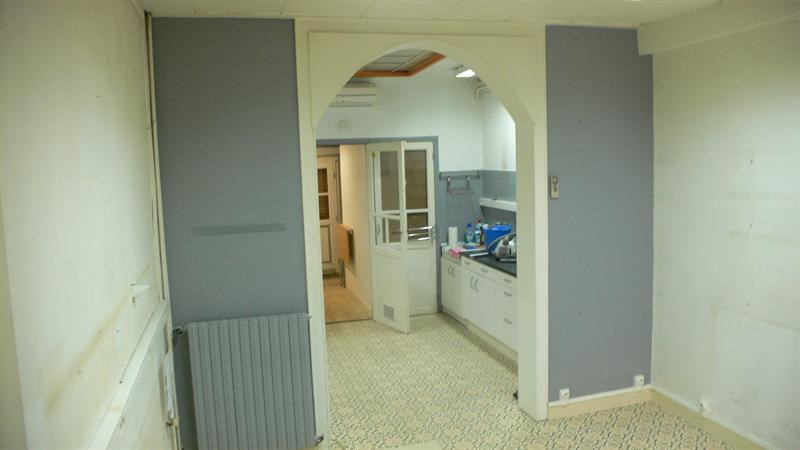 Sale house / villa Lille 109 000€ - Picture 2
