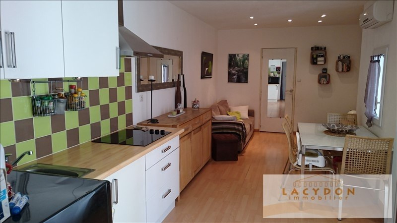 Sale house / villa Marseille 15 165000€ - Picture 2