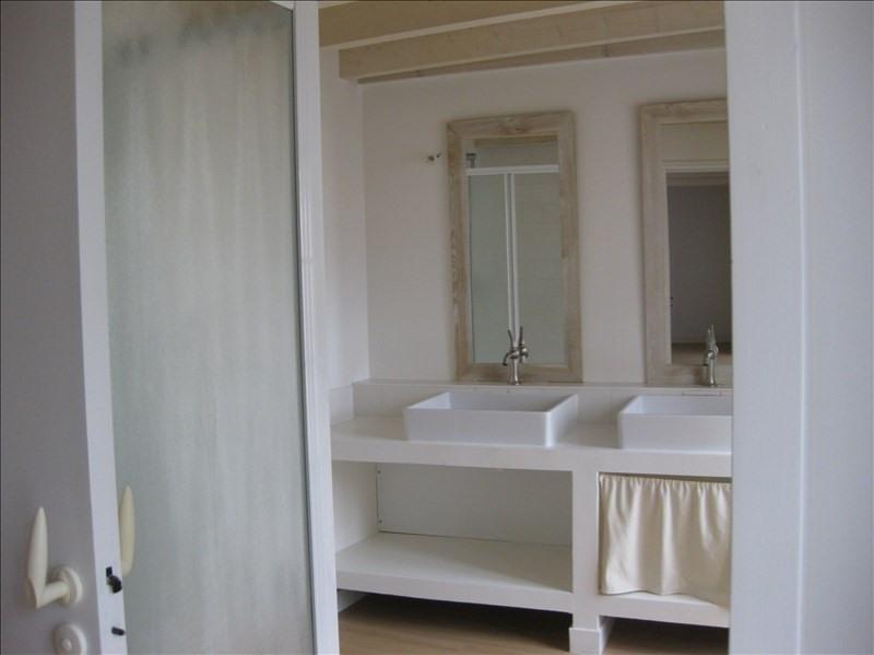 Rental apartment Moelan sur mer 725€ CC - Picture 5